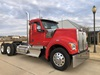 2021 Kenworth W990 for sale - thumbnail