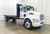 2021 Kenworth T270 for sale - thumbnail